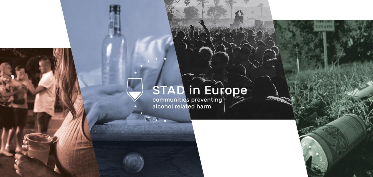 stadineurope_cabecera